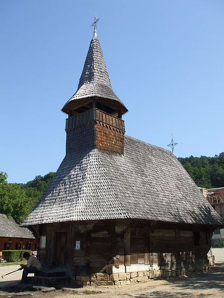 Fișier:Nicula,Cluj-DSCF1910.JPG