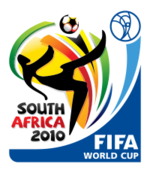 2010 FIFA World Cup logo.png
