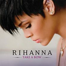 Rihanna.take a bow 1.preview.jpg