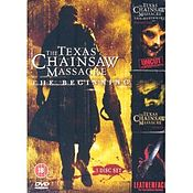 The Texas Chainsaw Massacre DVD box cover.jpg