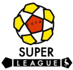 Ugandan-super-league.png