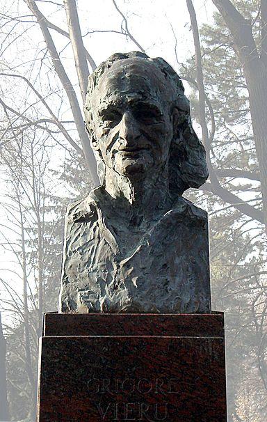 http://upload.wikimedia.org/wikipedia/ro/thumb/d/d8/Bust_Vieru_2.jpg/384px-Bust_Vieru_2.jpg