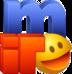 Mirc logo.png