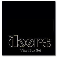 The Doors box set in DRLP01SET-1-.jpg