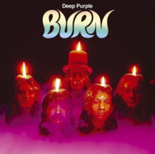 Deep Purple - Burn.png