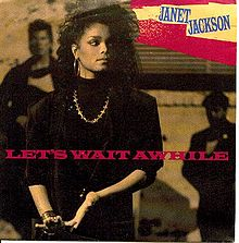 Janet - Let's Wait Awhile.jpg