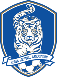 Korea Football Association.png