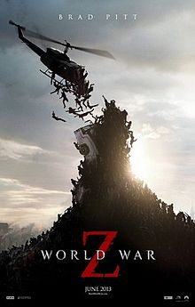 World War Z poster.jpg