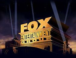 Fox Entertainment Group.jpg