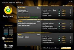 Norton Antivirus și Norton Internet Security 2010 română.jpg