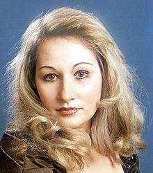 Roxana Briban - Wikipedia