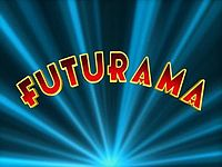 Futurama title screen.jpg