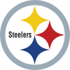 Logo Pittsburgh Steelers