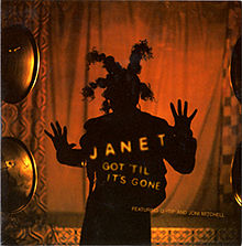 Janet - Got 'Til It's Gone.jpg