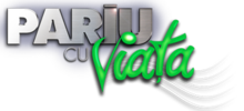 Pariu cu viata 220px-Logo_pariucuviata