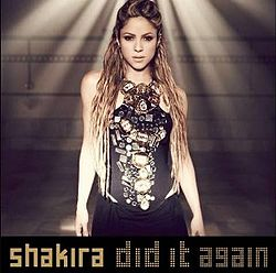 Shakira - Did It Again.jpg