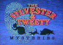 The Sylvester and Tweety Mysteries.jpg