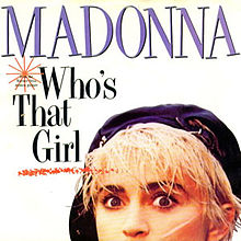 Who's that Girl single cover.jpg