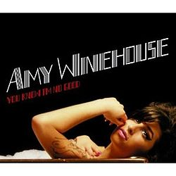 Winehouse - you know i'm no good.jpg