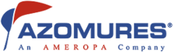 Logo Azomures.png