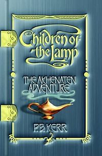 The Akhenaten Adventure.jpg