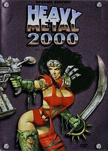 Heavy Metal 2000 poster.jpg
