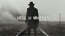 Hell on Wheels Title Card.jpg
