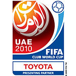 Fifa Club World Cup Logo - 2010 UAE.jpg