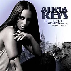 Alicia Keys - Empire State Of Mind (Part II) - Broken Down.jpg
