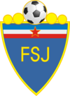 Yugoslav Football Federation 1990.png