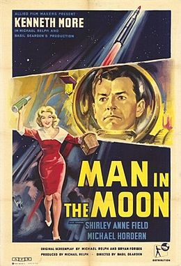 Man in the Moon (1960).jpg
