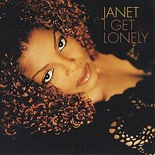 Janet - I Get Lonely.jpg