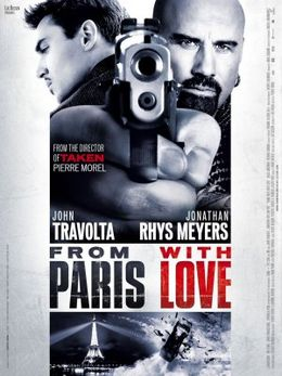 Poster From Paris with Love.jpg
