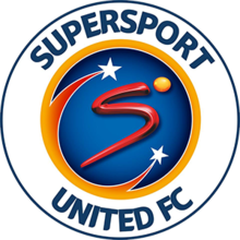 SuperSport United FC (2013).png