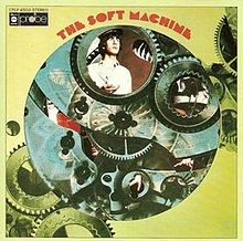 The Soft Machine-album-1-.jpg
