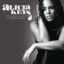 00-alicia keys-try sleeping with a broken heart-cds-front.jpg