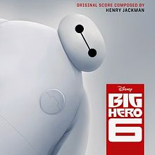 Big Hero 6 soundtrack cover.jpg