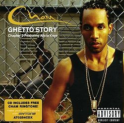 Ghetto Story single cover.jpg