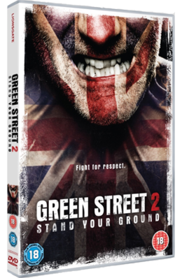 Green Street 2 - Stand Your Ground.png