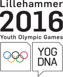 2016 Winter Youth Olympics logo.png