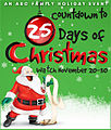 25 Days Christmas Countdown ABC Family.jpg