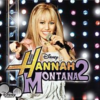 HannahMontana2-RockstarEdition.jpg