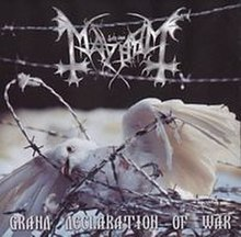 Mayhem-Grand Declaration Of War.jpg