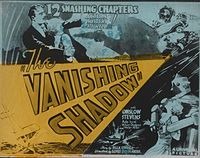 The Vanishing Shadow FilmPoster.jpeg