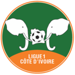 MTN Ligue 1 CdF.png