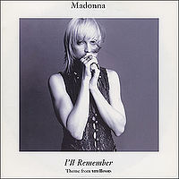Madonna-Ill-Remember-25710.jpg