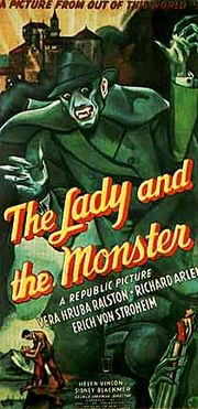 Lady-and-monster.jpg