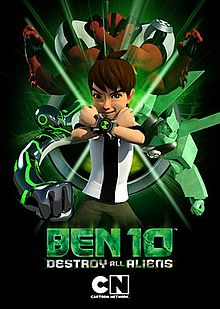 Ben-10-Destroy-All-Aliens-Poster.jpg