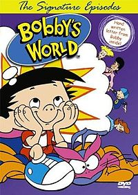 Bobby's World dvdcover.jpg