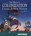 Colonization cover.jpg